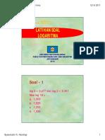 5a.Latihan_Soal_LOGARITMA.pdf