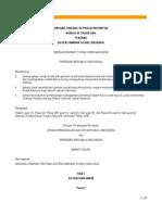 UU_40_2004.PDF