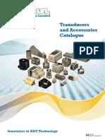 Transducers-Product-Catalogue-2014.pdf