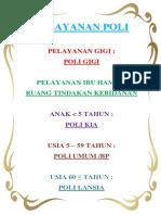 MOU Incenerator Dg RS Aisyiyah
