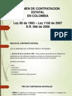 laboral admon.pptx