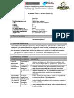 CTA3_UNIDAD2.docx