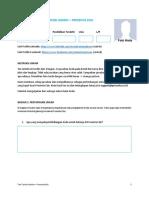 Tes Tertulis - Administration Staff - Nama Anda (1).docx