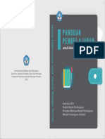 1. A. COVER PANDUAN PEMBELAJARAN SMP.pdf