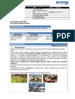 cCOMUNICADO-N°04-CRONOGRAMA-DE-ADJUDICACIÓN-DE-PLAZAS-ETP