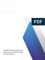 22046564r015_EthernetTestingGuide.pdf