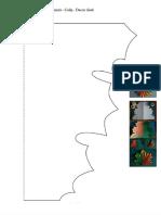 0 Metoda Mersului Invers