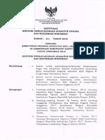 Pemkab Garut.pdf