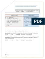 Share 'ALP Maths Shortcut Tricks.pdf