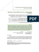 Application of Waste Rubberwood Ash in Carbon Dioxide Absorption.pdf