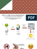 Expo Bioqclin