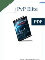Eve PvP Elite04
