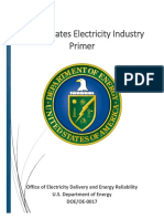 1.2. united-states-electricity-industry-primer.pdf