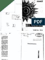 termodinamica-stevenazzi-.pdf