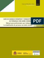 _Guía de Manejo Cognitivo Conductual para Personas con Daño Cerebral.pdf