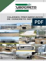 TUBOCRETO-CatalogoTecnico-Cajones-V10.pdf