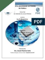 Proyecto-nanogenerador-piezoeléctrico