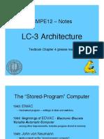 03-lc3-architecture.pdf