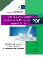 Lagares, M. D. - Leche Fortificada Con Hierro Microencapsulado... -Converted
