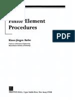 bathe-fem book.pdf