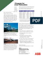 1ZUL004605-300_Railcar.pdf