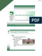 Kennedy-Evans-Karen-Biennial-PPT.pdf