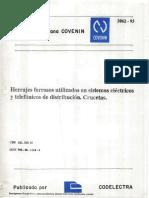 3062-93.pdf