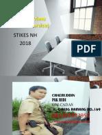 Format Analisis Jurnal Andi Vivi Febry Elfira (NH0217013)