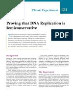 Artículo 2 - Replicación Semiconservativa.pdf