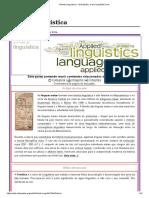 Portal_Linguística – Wikipédia, a enciclopédia livre.pdf