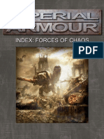372768944-Warhammer-40-000-Imperial-Armour-Index-Forces-of-Chaos-1-pdf.pdf