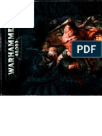 8th_Codex_-_Gellerpox_Infected.pdf