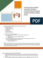 Panduan Aplikasi SITAGIS v19052018.Pptx