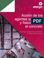 ACCION_DE_LOS_AGENTES_QUIMICOS_Y_FISICOS_SOBRE_EL_CONCRETO.pdf
