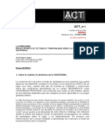 Loprecario Josellano PDF