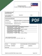 Learn Angular 4 Fast B07466YDK7 pdf | Dynamic Web Page | Angular Js