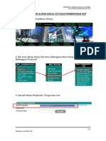 Cara Mendapatkan IP Anda