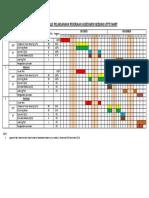 Schedule Lotte Progress 02112018 1[2] Copy