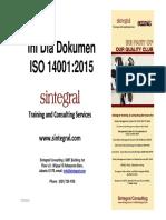 Ini_Dia_Dokumen_ISO14001.pdf