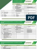 Ini Dia Dokumen ISO14001