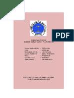 Materi Akuntansi Keuangan Menengah 1 A