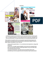PROMO..HP/WA 0811-291-4187, kacamata terapi di jogja, kacamata terapi bolong,Bengkulu tengah