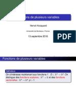 pluvarfusion1617.pdf
