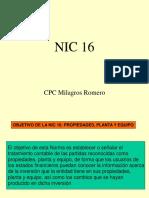 NIC 16.pptx