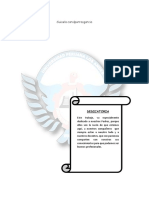 282422714-Sistema-Dual-Proceso-Constructivo.docx