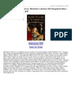 Entre-El-Cielo-Y-La-Tierra-Historias-Curiosas-Del-Purgatorio (1).pdf