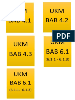 label ukm