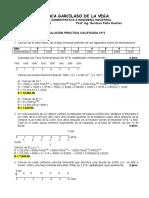 SOLUCIÓN Practica 2 FIAI 2018-2.pdf