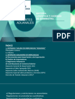 Tramites-Aduanales