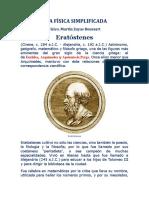 SEGUNDO FOLLETO MEJORADO..pdf